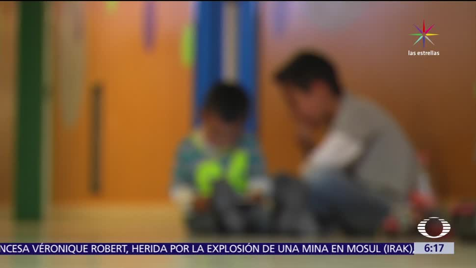 Hidalgo, medidas sanitarias, virus Coxsakie, niños