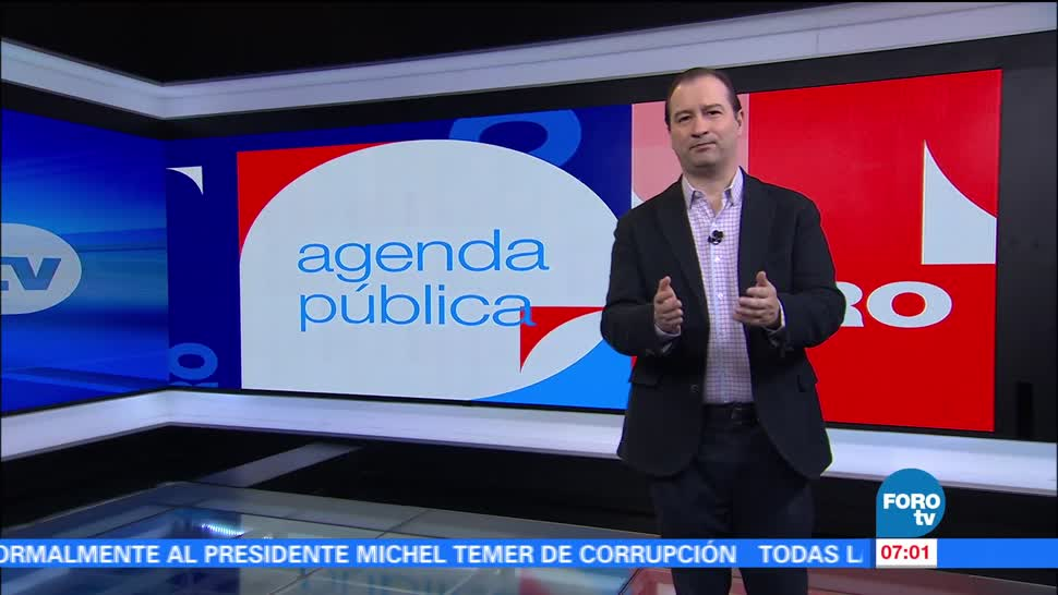 restos, Salvador Adame, periodista, Zamora, Michoacán