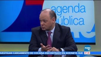 analista Javier Tejado, reacciones, presunto espionaje, periodistas