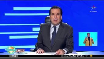 Michoacán, restos calcinados, periodista, Salvador Adame Pardo