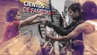 noticias, televisa, Venezuela, cómo es la vida, dictadura, Nicolás Maduro