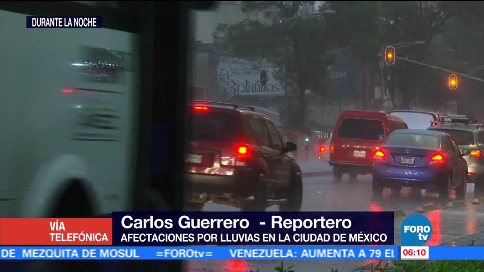 Metro, mantiene cerrado, Tacubaya, El Rosario