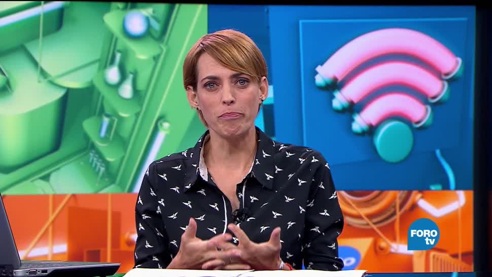 junio, Ana Francisca Vega, Fractal, impresora 3D