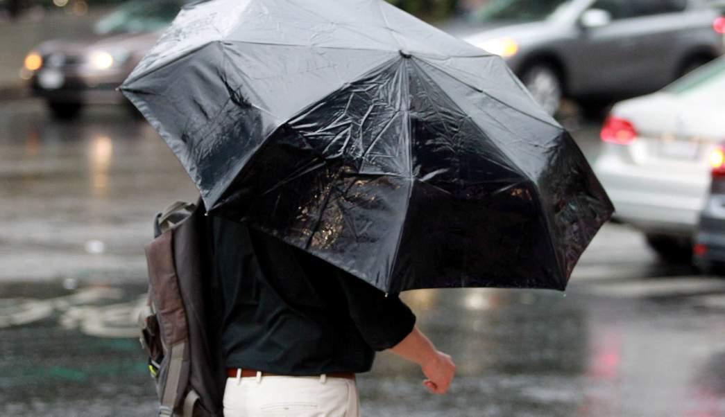 Alerta amarilla, lluvias, Chiapas, Clima, Lluvias en Chiapas,