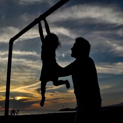 En México 796 mil hogares son encabezados por un papá: INEGI