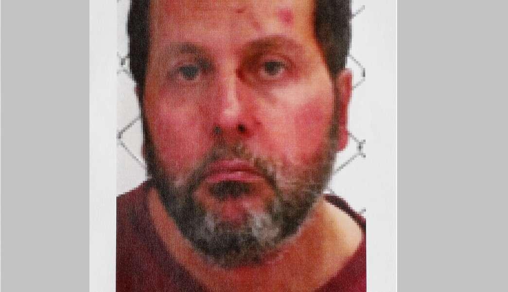 Amor Ftouhi, canadiens, apuñaló guardia, Michigan, juicio
