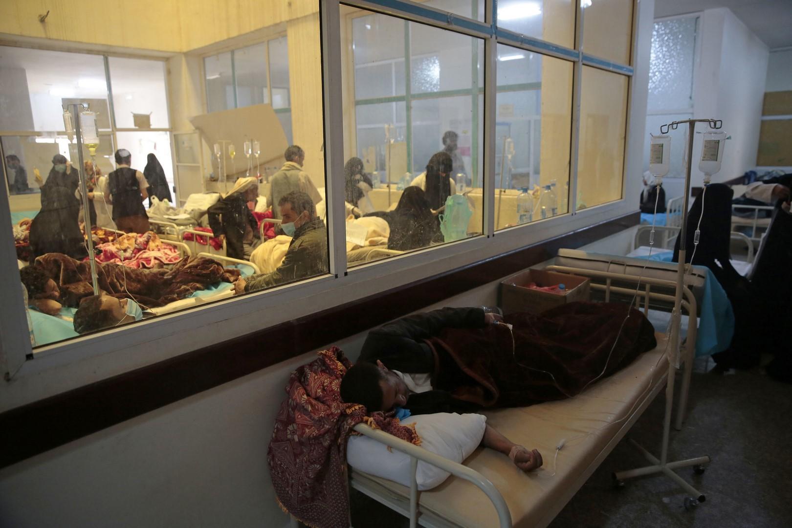 https://i2.wp.com/noticieros.televisa.com/wp-content/uploads/2017/06/aumentan-a-570-los-muertos-por-epidemia-de-colera-en-yemenap.jpg