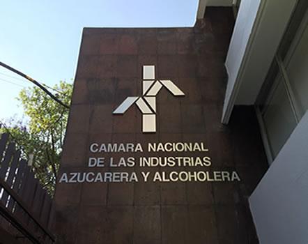 Azucareros mexicanos, Acuerdo mexico eu, Mercado americano, Venta de azucar, Noticias, Noticieros