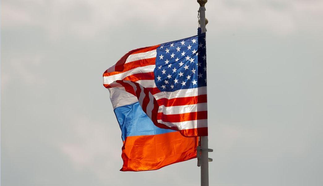Estados Unidos, Rusia, ciberataque, elecciones, política, Trump, Putin