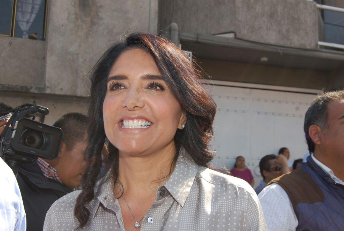 Alianza Morena y PRD, única vía para 2018: Quezada Tiempo