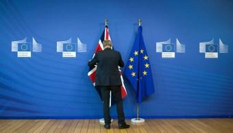 Inicio la negociación por el Brexit, prevalece la incertidumbre