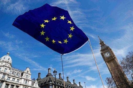 Resultado, Elecciones Británicas, Brexit, Unión Europea, Moody's, Negociaciones, Reino Unido