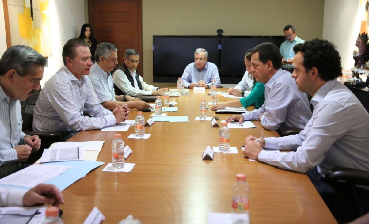 Agresiones a periodistas se dan por débil procuración de justicia, afirma CNDH