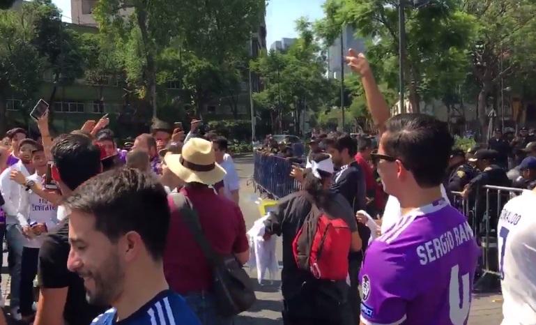 ¡Real Madrid es bicampeón de Europa!