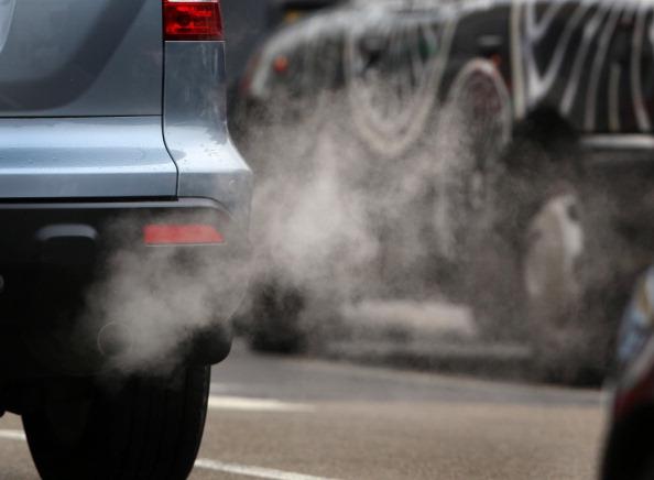 Morelos, Verificacion vehicular, Comision ambiental, Autos morelos, Estados