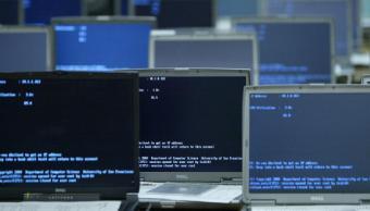 Ciberataques, Información de computadoras, Comision nacional de seguridad, Protocolos ciberneticos, Noticias, Noticieros televisa