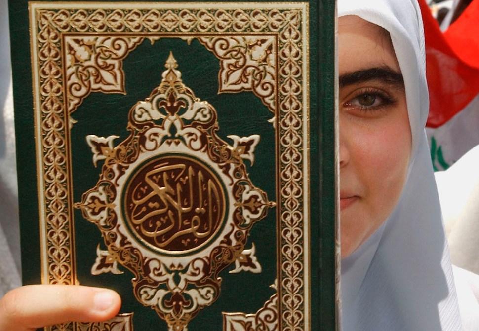 libertad expresión, Donald Trump, comunidad musulmana, Charlie Hebdo