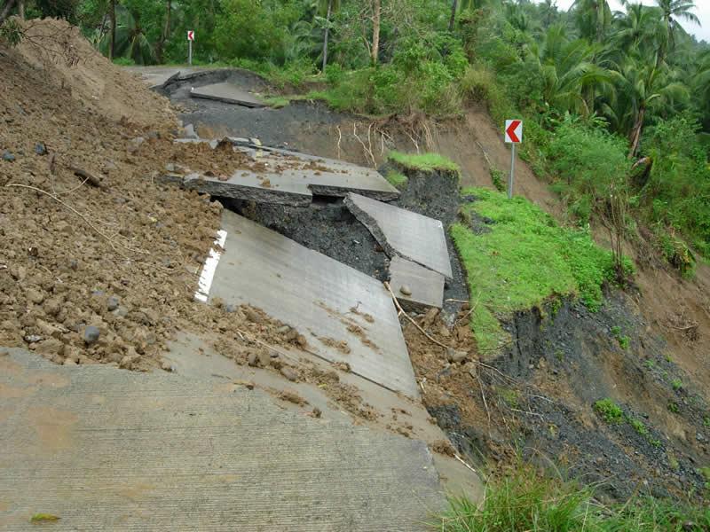 Bangladesh, clima, deslizamientos, tierra, lluvias, muertos