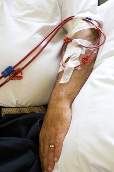 Enfermedades renales, Diabetes, Issste, Enfermedades de los riñones, Noticias, noticieros televisa