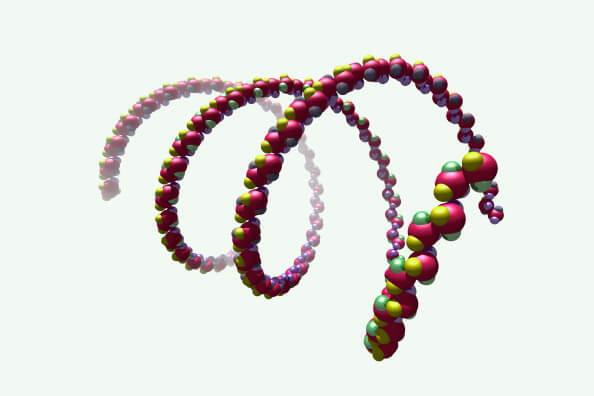 Medicina Traslacional, Hospital, DNA, Genes, ADN