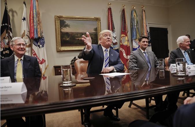Trump, Muro, seguridad, México, frontera, migrantes,
