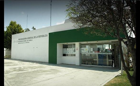 Pgr, Hidrocarburo, Puebla, Robo de hidrocarburo, Seguridad