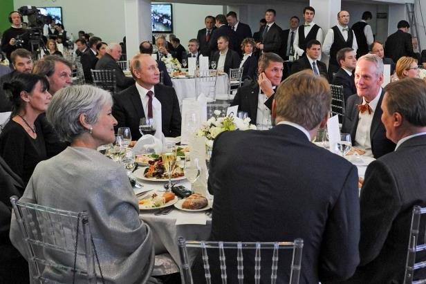 Trump, Putin, Rusia, injerencia, investigación, FBI,