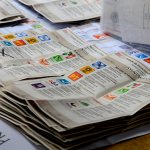 Elecciones en Veracruz