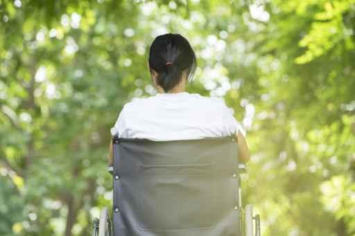 Salud, esclerosis múltiple, sistema nervioso central, IMSS, centro médico, enfermedad