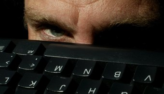 Oscuro personaje ruso estafó dinero a agentes de EU, según NYT