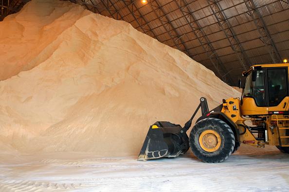 La negociación cambia las condiciones de exportación del azúcar a Estados Unidos