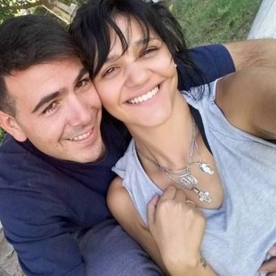 Denuncia maltrato y la policía se burla de él; lo asesina su esposa