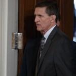 El exasesor de seguridad nacional, Michael Flynn (AP/archivo)