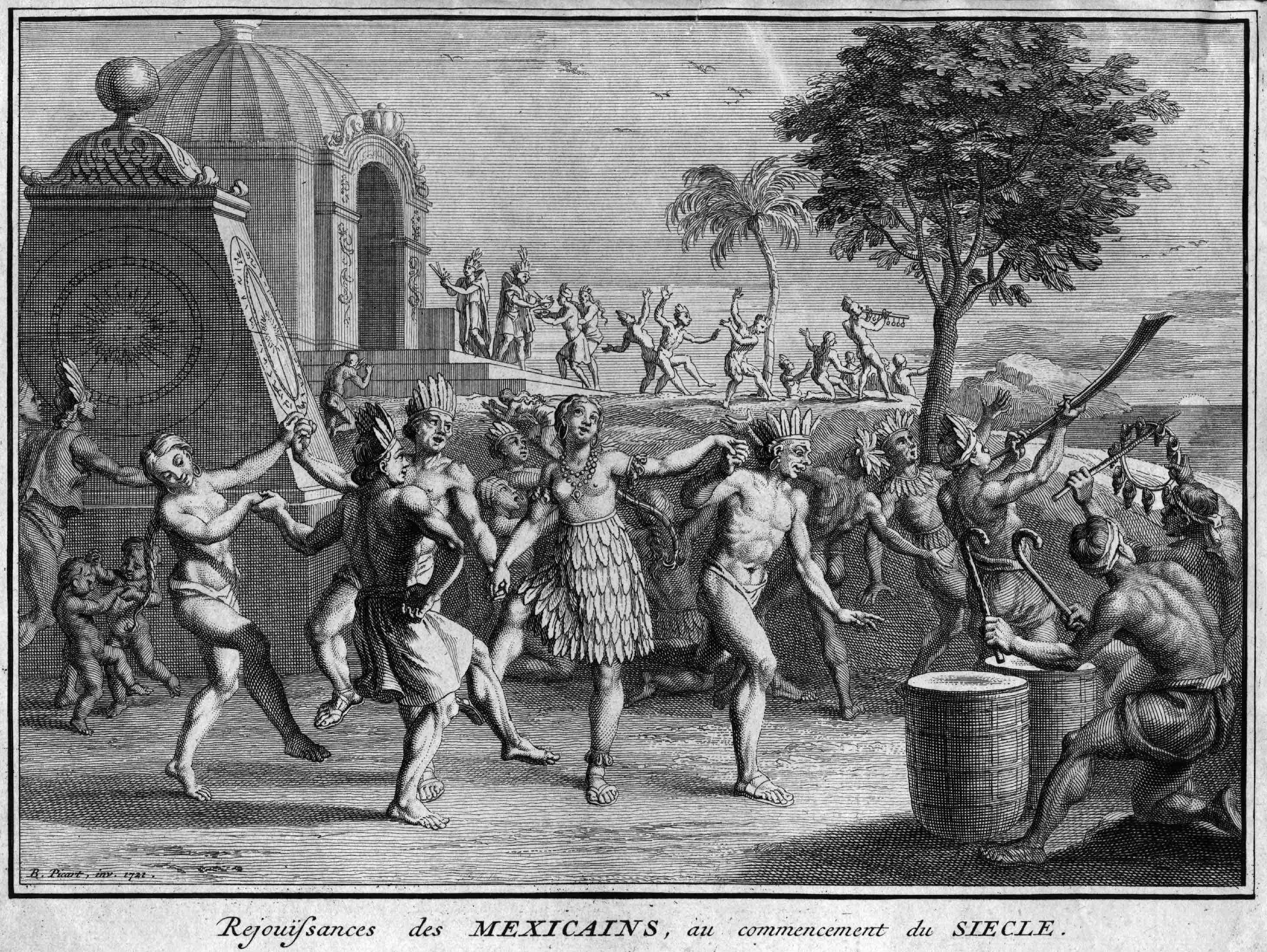 Noche Triste si aztecas derrotaron Hernán Cortés