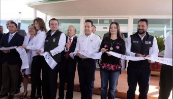 Mikel Arriola, Imss, Zonas marginadas, Cobertura del imss, atencion medica