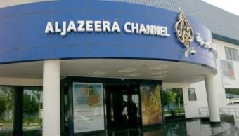 Al Jazeera, Qatar, crisis, terrorismo, diplomacia, demandas