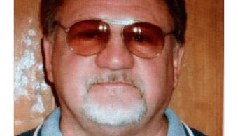 James T Hodgkinson de 66 anos atacó a congresistas en Virginia