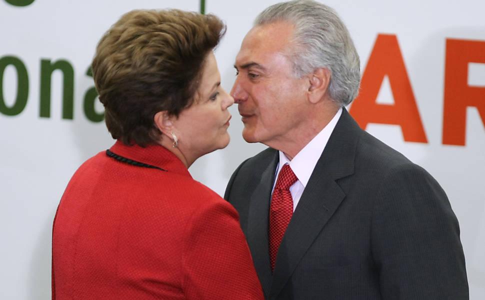 Brasil, Temer, corrupción, Dilma, elecciones, justicia,