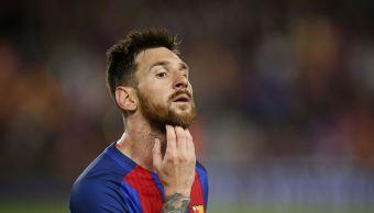 Lionel Messi, Barca, Barcelona, prisión, fraude fiscal, multa, seguridad, España