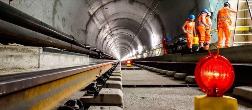 Suspenden, Líneas, Metro de Londres, Incendio, Circle Line, Bomberos, Londres