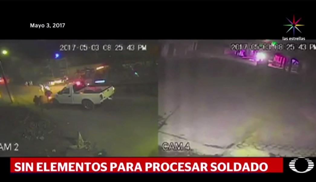 Enfrentamiento, Palmarito, Puebla, Ejército, huachicoleros, robo de combustible