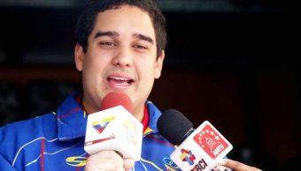 Asamblea, Constituyente, Nicolás Maduro, Venezuela, política, crisis,