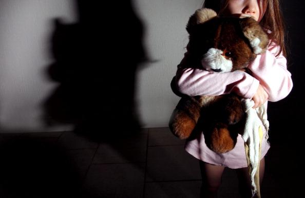 Bolivia, Niña violada, Primos violan a niña, Muere niña, Noticieros televisa, Noticias