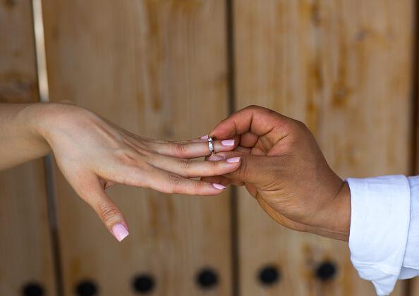 Matrimonio, Divorcios, SCJN, Justicias, Causales de divorcios
