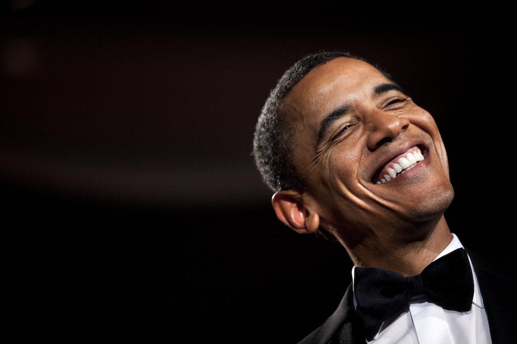 Trump, Historia, Obama, Presidente, legado, Donald Trump, Barack Obama