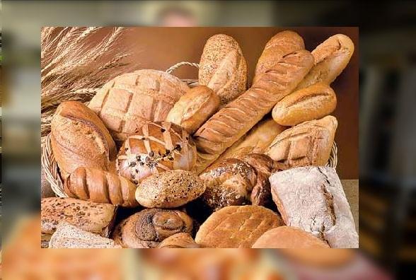 pan, perú, panaderos, pan de dulce, reposteros