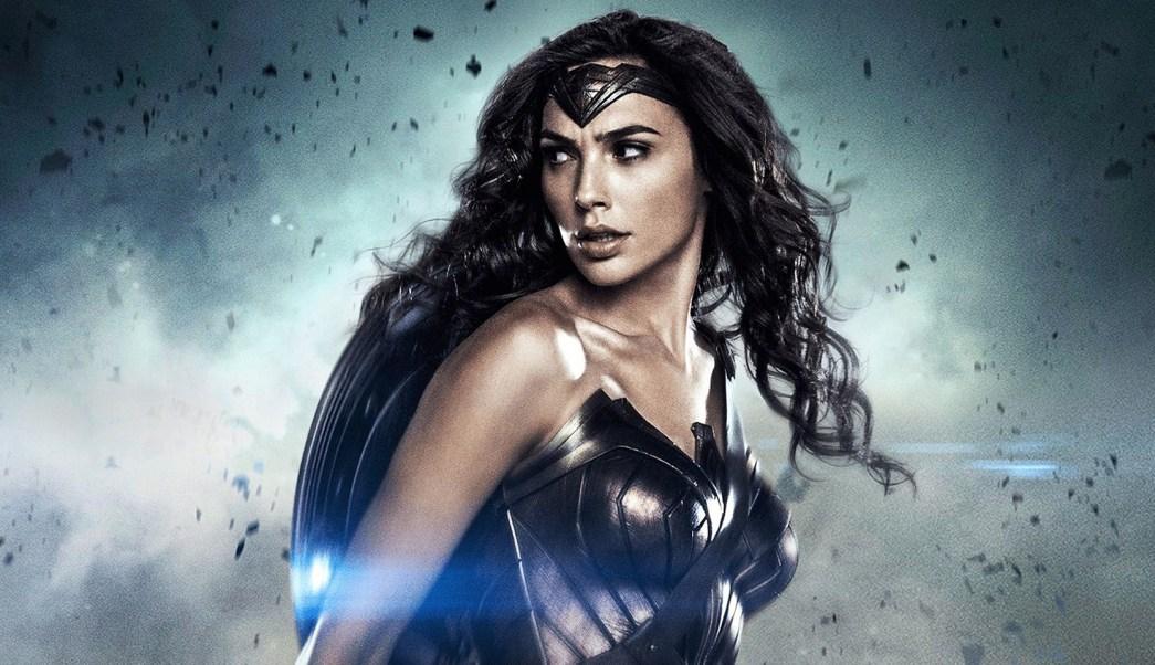 Gal Gadot, Mujer Maravilla, Wonder Woman, actriz, famosa