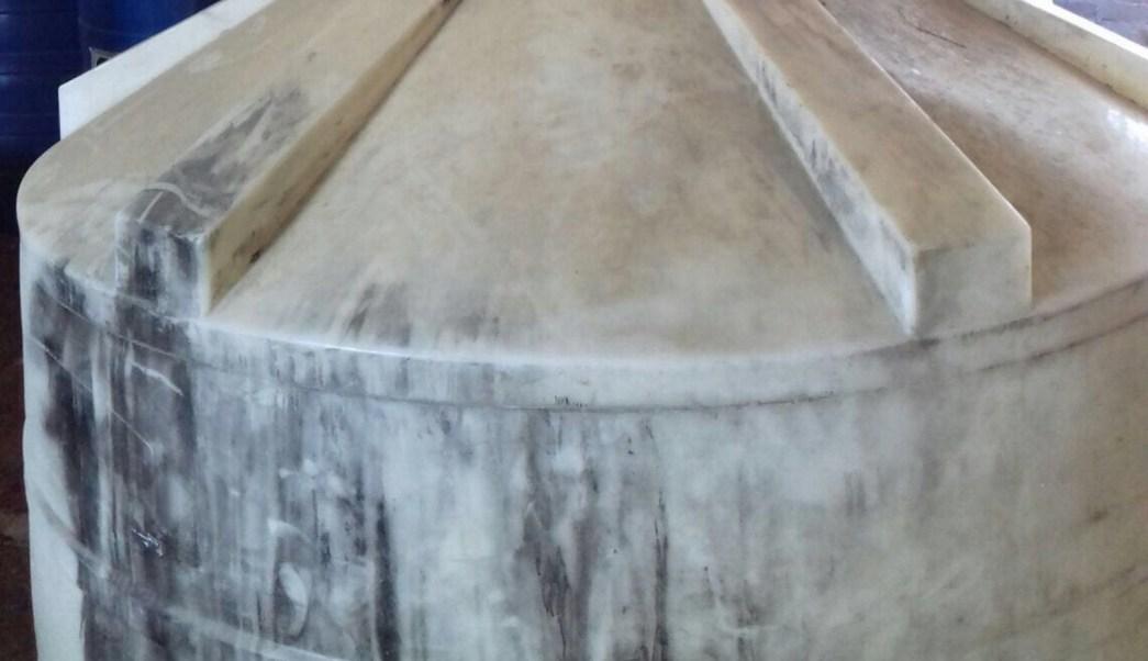 sentencian a dos personas por robo de hidrocarburo en chihuahua