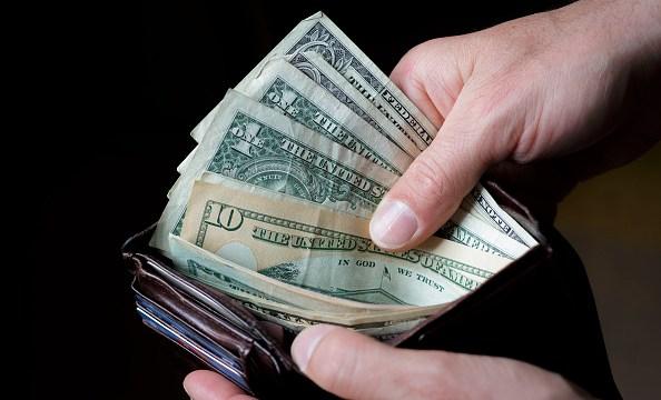 Aumentó 9% envío de remesas a Yucatán en 2017: Banco de México