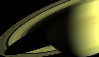 Júpiter, Saturno, junio, observar